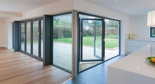 hall-sliding-door