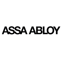 Assa Abloy Lock for windows and doors