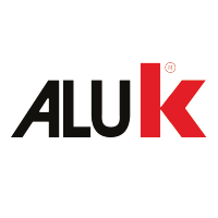 ALUK windows and doors
