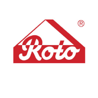 Roto windows and doors