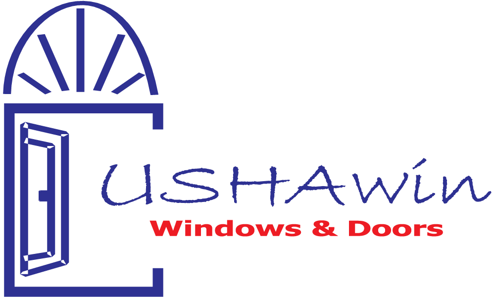 uPVC Windows and Doors Manufacturer