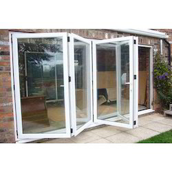 uPVC Windows and Door in Surat