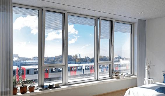 Aluminium-Tilt-and-Turn-Windows